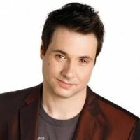 Funny Adam Ferrara