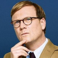 Funny Andy Daly