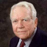 Funny Andy Rooney