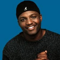 Funny Aries Spears