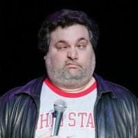 Funny Artie Lange