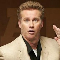 brian regan ticketmaster