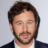 Funny Chris O'Dowd
