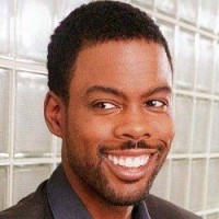 Funny Chris Rock