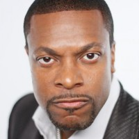 Funny Chris Tucker