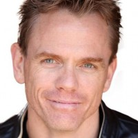 Funny Christopher Titus
