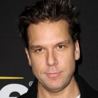 Funny Dane Cook