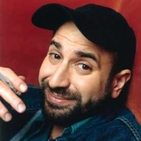 Funny Dave Attell