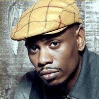 Funny Dave Chappelle