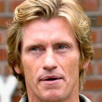 Funny Denis Leary