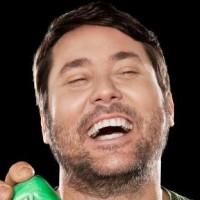 Funny Doug Benson