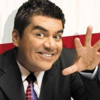Comedy Jokes Sayings And Citations Comedian George Lopez