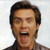 Funny Jim Carrey