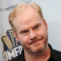 Jim Gaffigan Quotes And Jokes