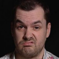 Funny Jim Jefferies