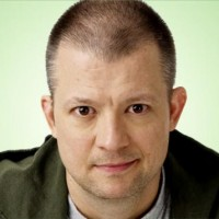 Funny Jim Norton