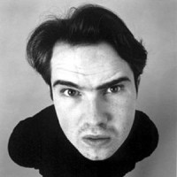 Funny Jimmy Carr