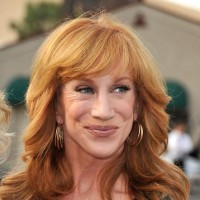 Funny Kathy Griffin