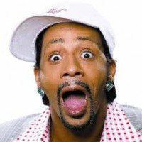 Funny Katt Williams