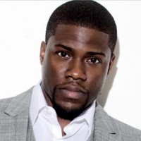 Funny Kevin Hart