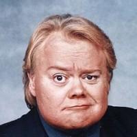 Funny Louie Anderson