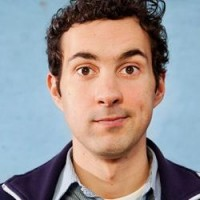 Funny Mark Normand