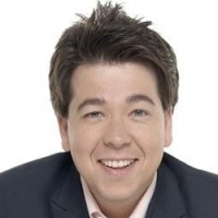 Funny Michael McIntyre