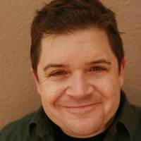Funny Patton Oswalt