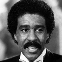 Funny Richard Pryor
