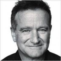 Funny Robin Williams