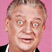 Funny Rodney Dangerfield
