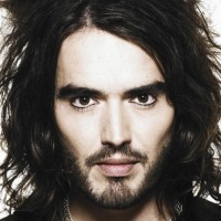 Funny Russell Brand