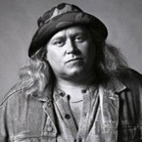 sam kinison louder than hell
