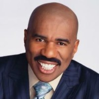 Funny Steve Harvey