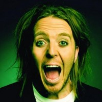 Funny Tim Minchin